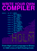 Write Your Own Compiler